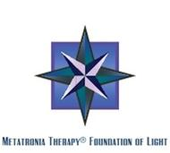 Metatronia Therapy & The Metatronia Foundation of Light (MTFOL) logo