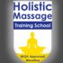 Holistic Massage Training School