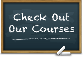 holistic training courses for therapists