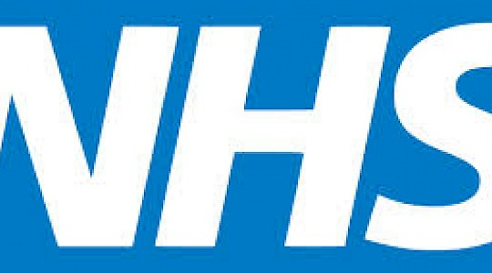 Why do the NHS want to share your details?