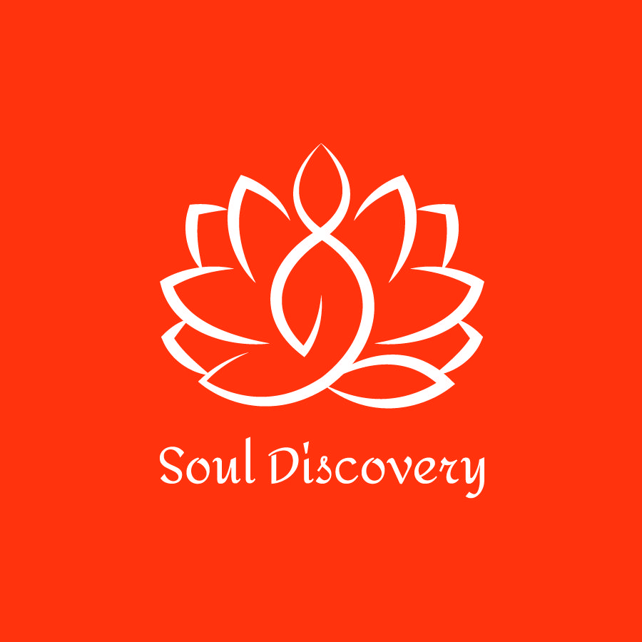 Soul Discovery logo