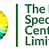 iphm accredited member the full spectrum centre limited