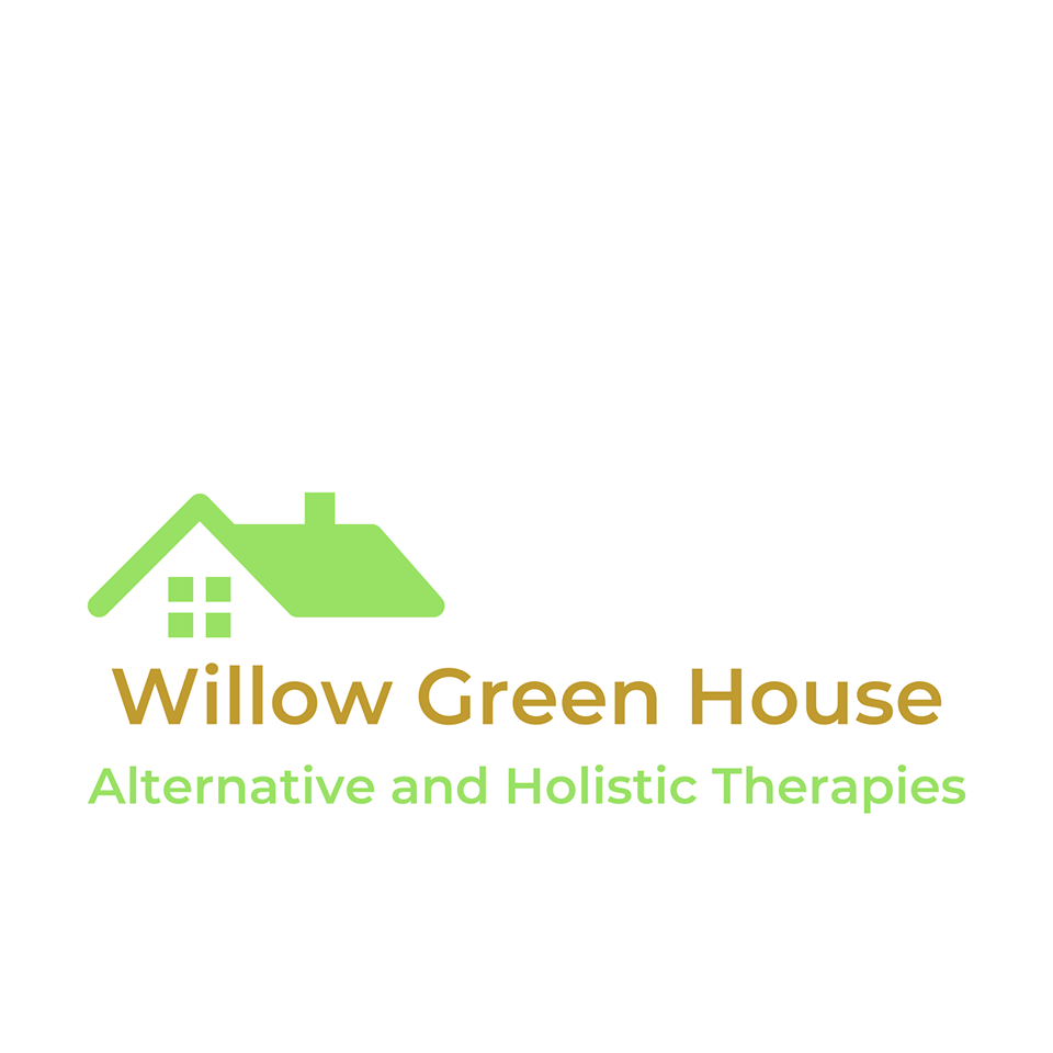 Willow Green House logo