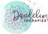 Dandelion Therapies logo