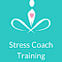 Stress Coach Training - IPHM Approved