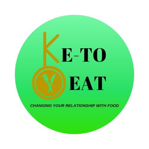 KE TO EAT IPHM Accredited