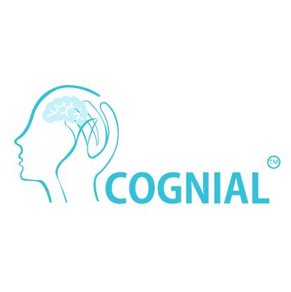 Cognial Healers' Academy Private Limited logo
