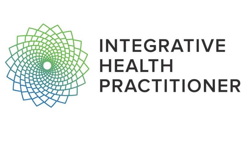 Integrative Health Practitioner Institute logo