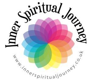 Interview - My spiritual and pivotal role in my journey