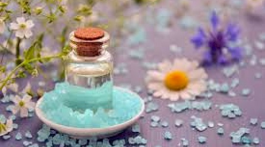 Best tips to Incorporate Aromatherapy Into Your Life