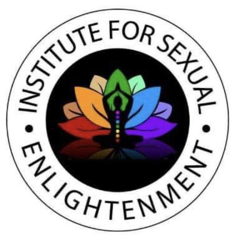 Institute For Sexual Enlightenment logo