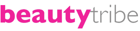 Beauty Tribe LTD logo