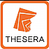 Thesera U.K. IPHM accredited training provider