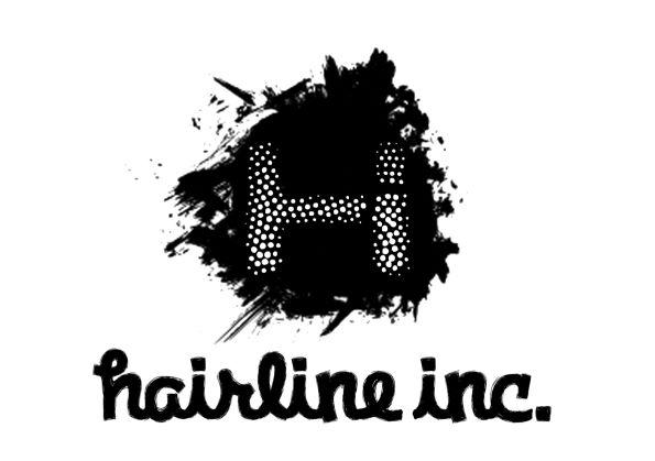 Hairline Inc Ltd logo