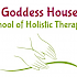 Goddess House School of Holisitic Therapies