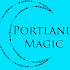 Portland Magic Ltd IPHM Training Provider