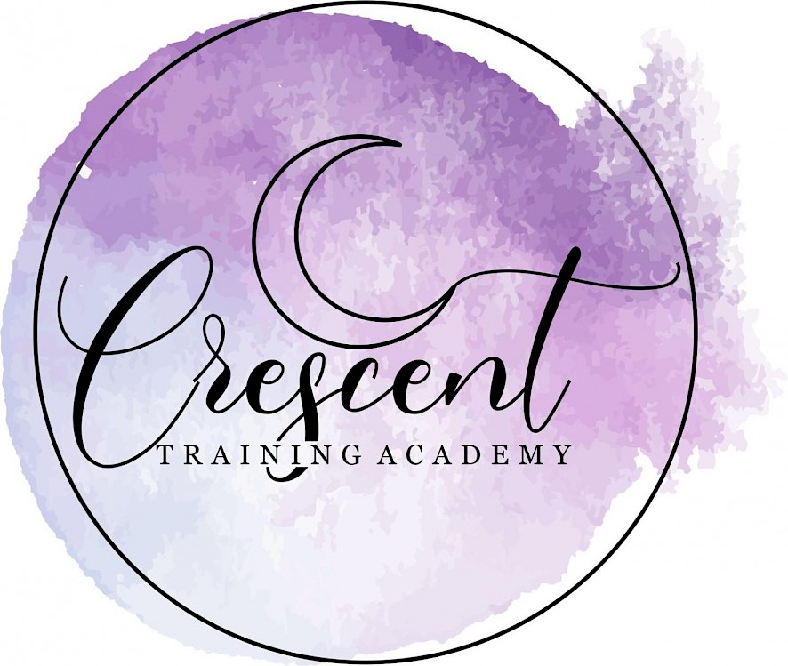 Crescent Training Academy TP TRAINING PROVIDER IPHM