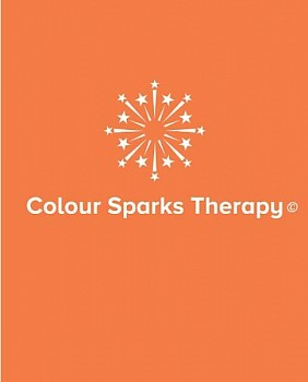 Inside a Colour Therapy Session with IPHM Member Poonam - Color Sparks Therapy