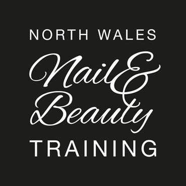 North Wales Nail & Beauty Training IPHM Accredited Training provider