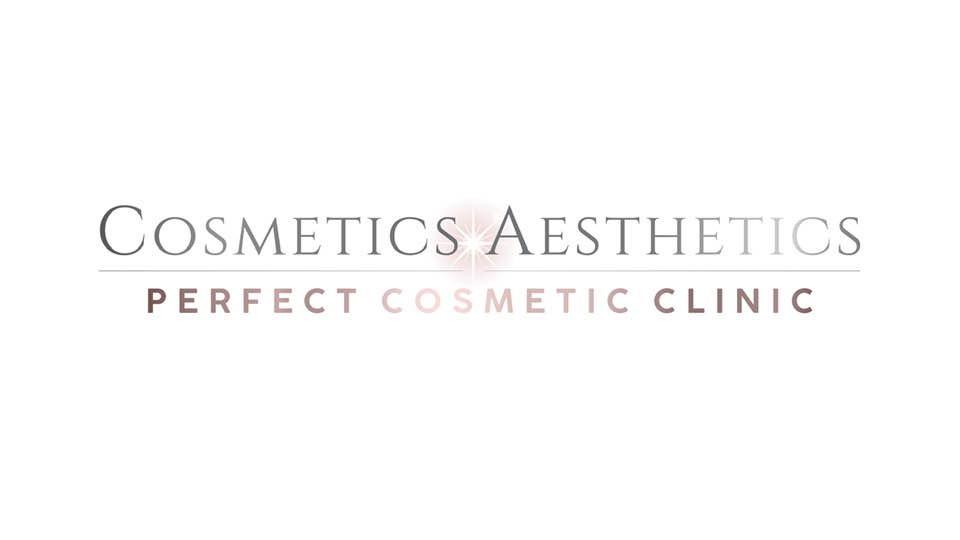 CosmeticsAesthetics IPHM Executive Training Provider