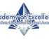 The Academy of Excellence IPHM Training Provider